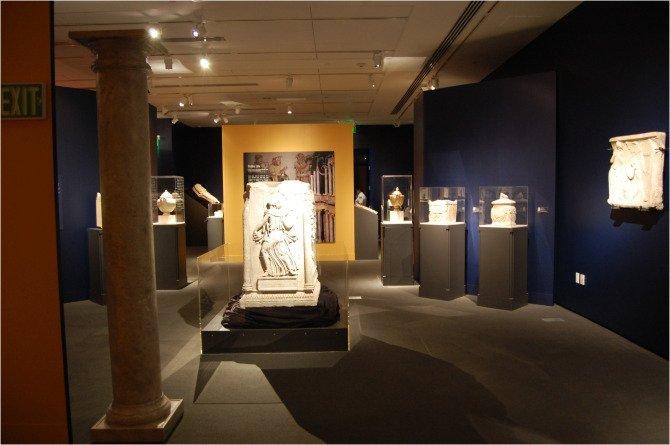 Muzeo