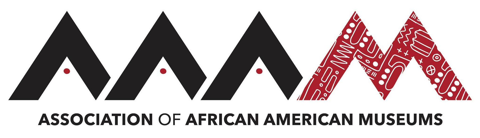 The Association of African American Museums